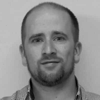 Julien Laguitton développeur vannes