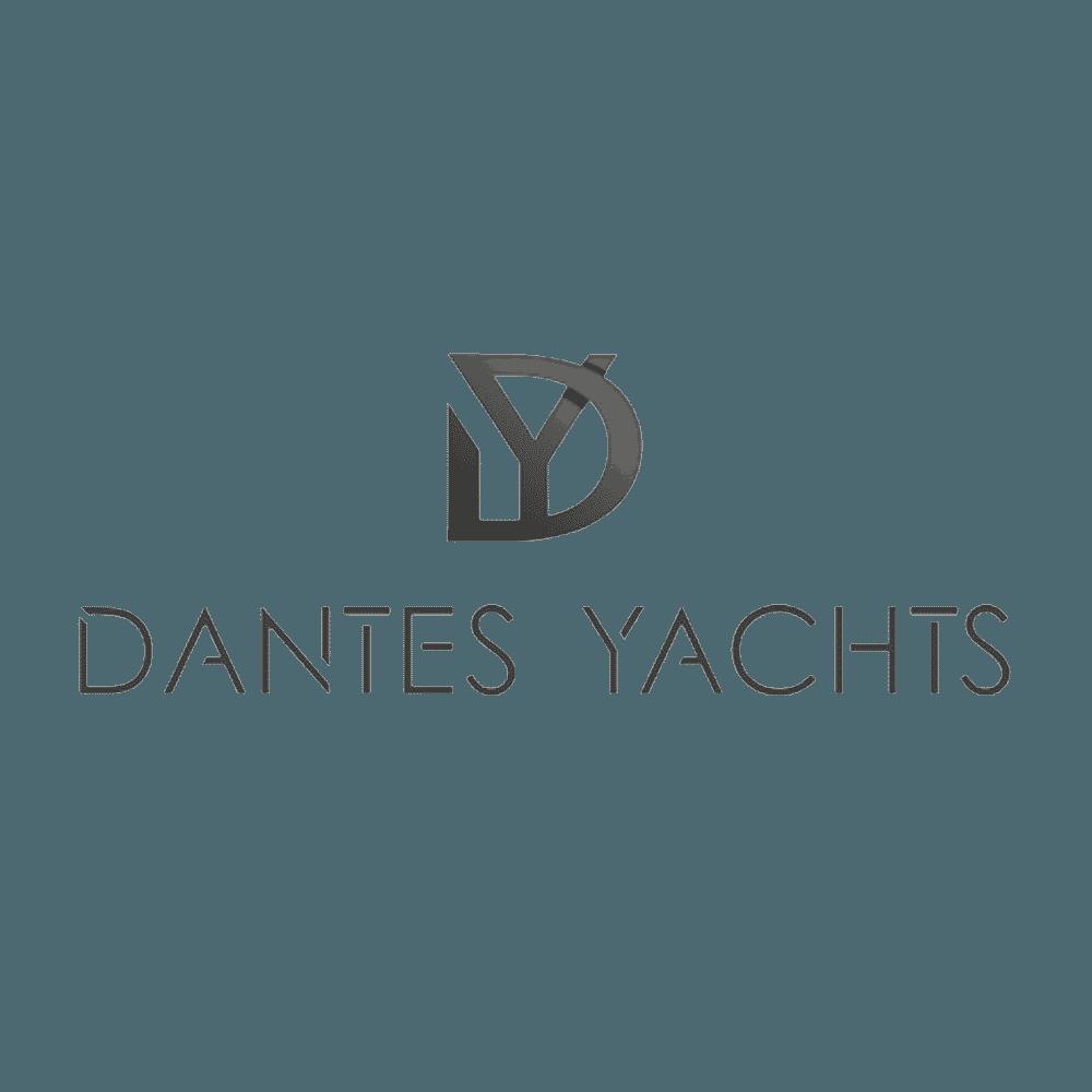 Dantes Yachts