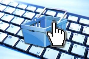 Les bonnes pratiques du e-commerce