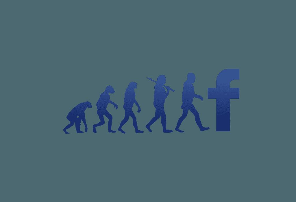 gestion de page facebook professionnelle
