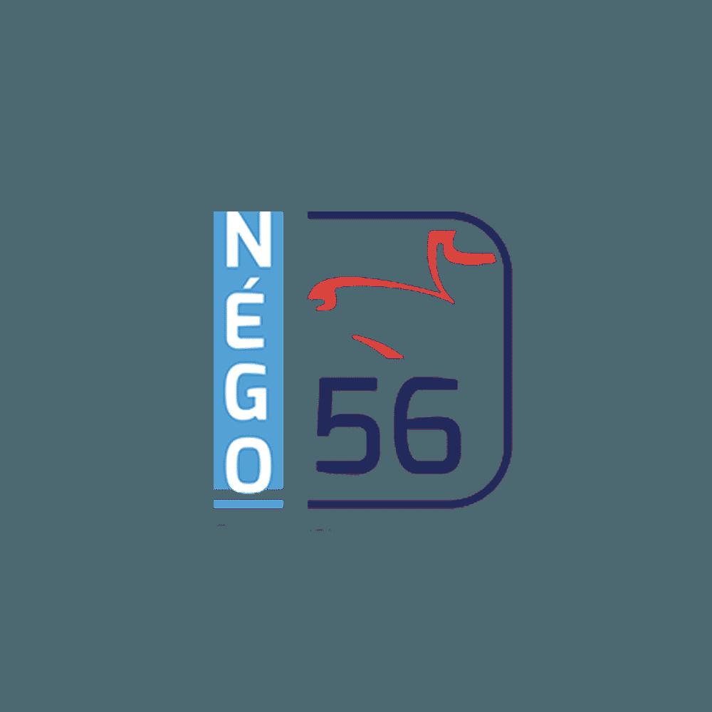 Cabinet Négo 56