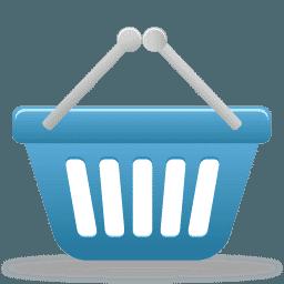 Site e-commerce Vannes Morbihan