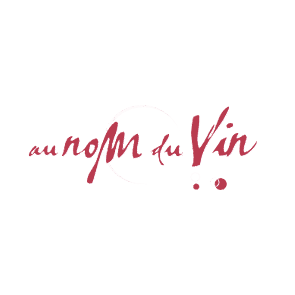 Au Nom Du Vin
