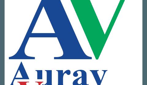 AurayVannes