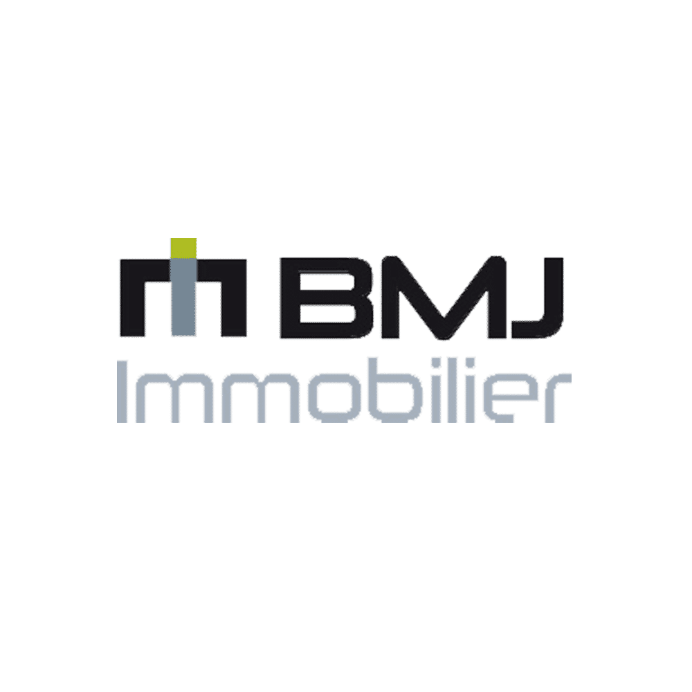 BMJ Immobilier