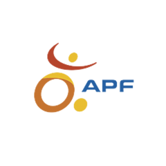 APF Entreprise 56