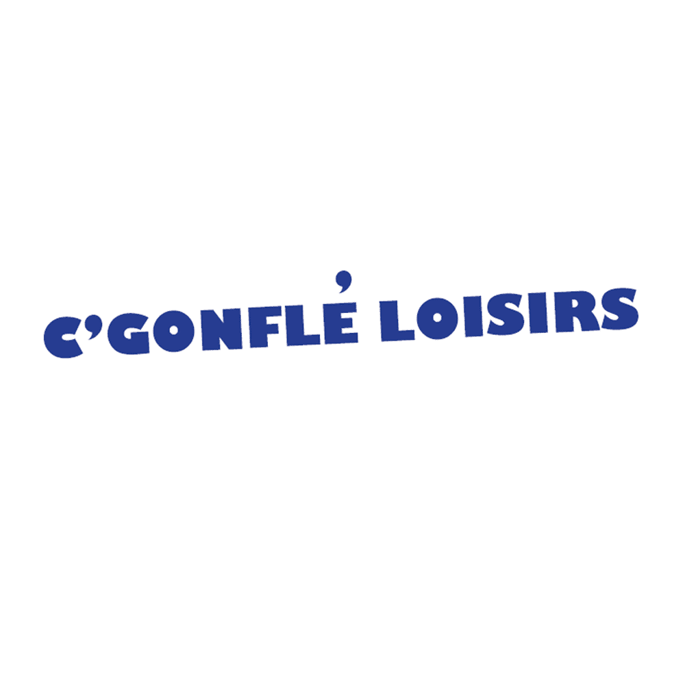 C'Gonflé