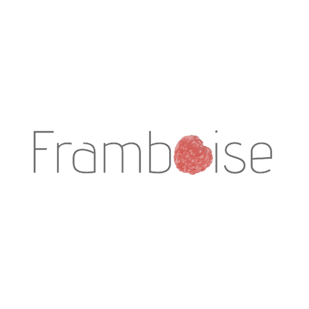 Framboise Consulting
