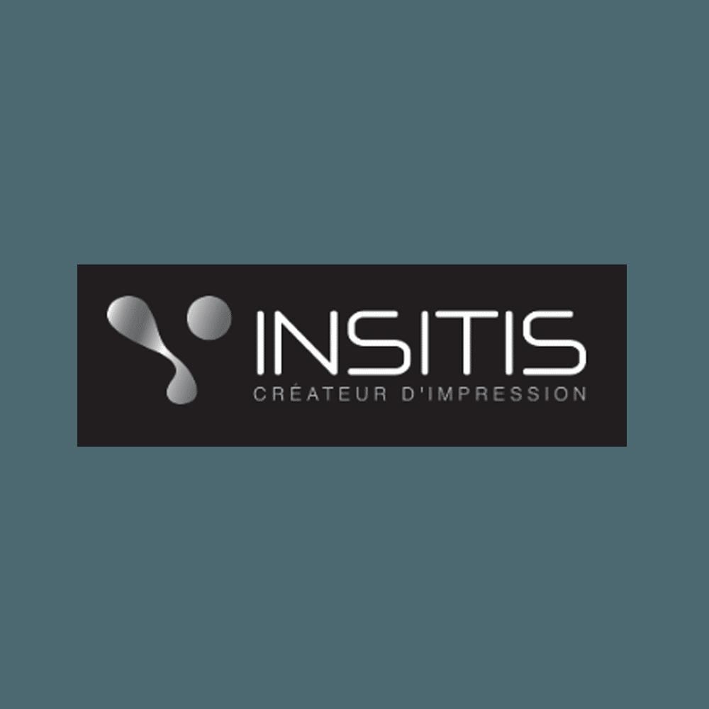 Insitis