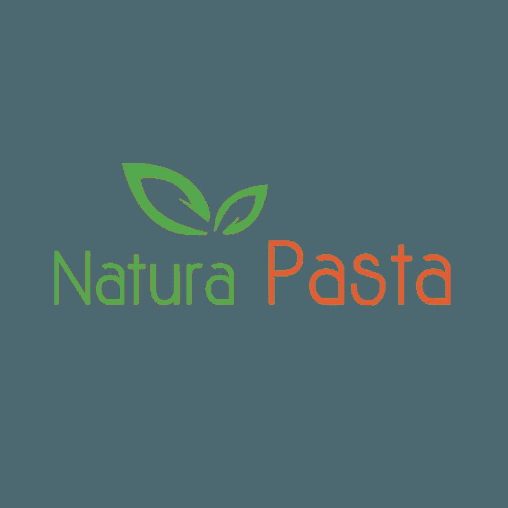 Natura Pasta