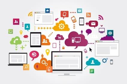 Créer un contenu créatif et efficace