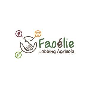 Facélie