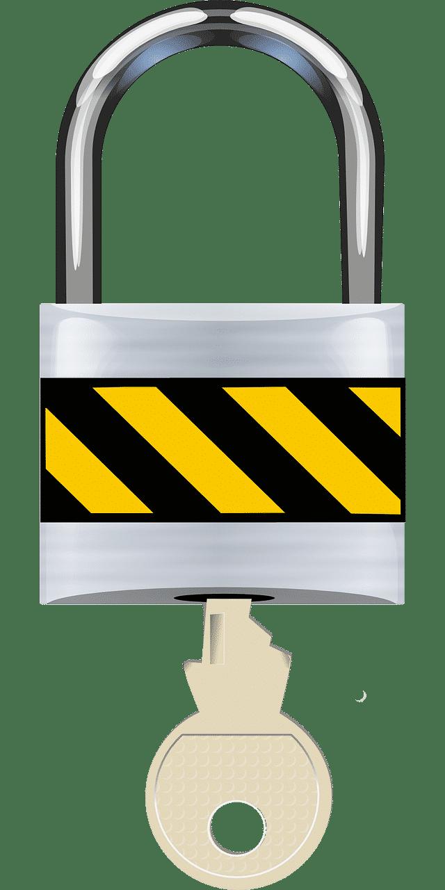 https-certificat-SSL