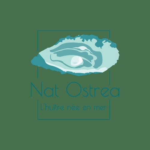 Nat Ostréa