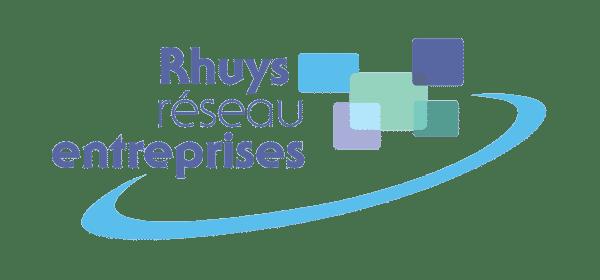 Rhuys Réseau d'Entreprises