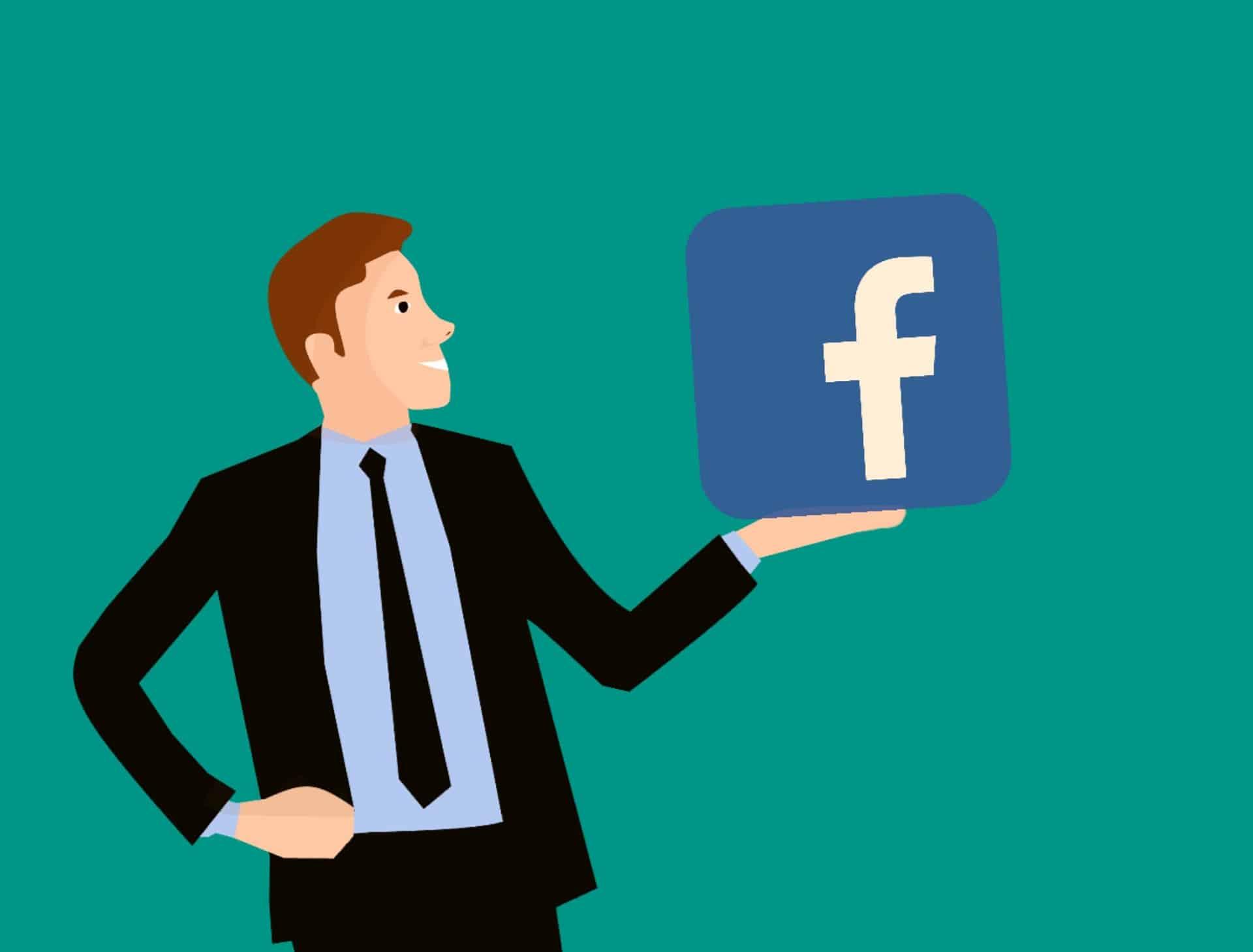 Publicité Facebook-Ads-Seeweb