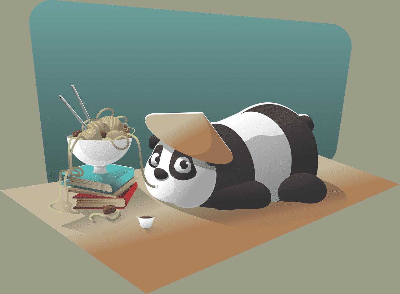 Seeweb-Panda-Google-Référencement