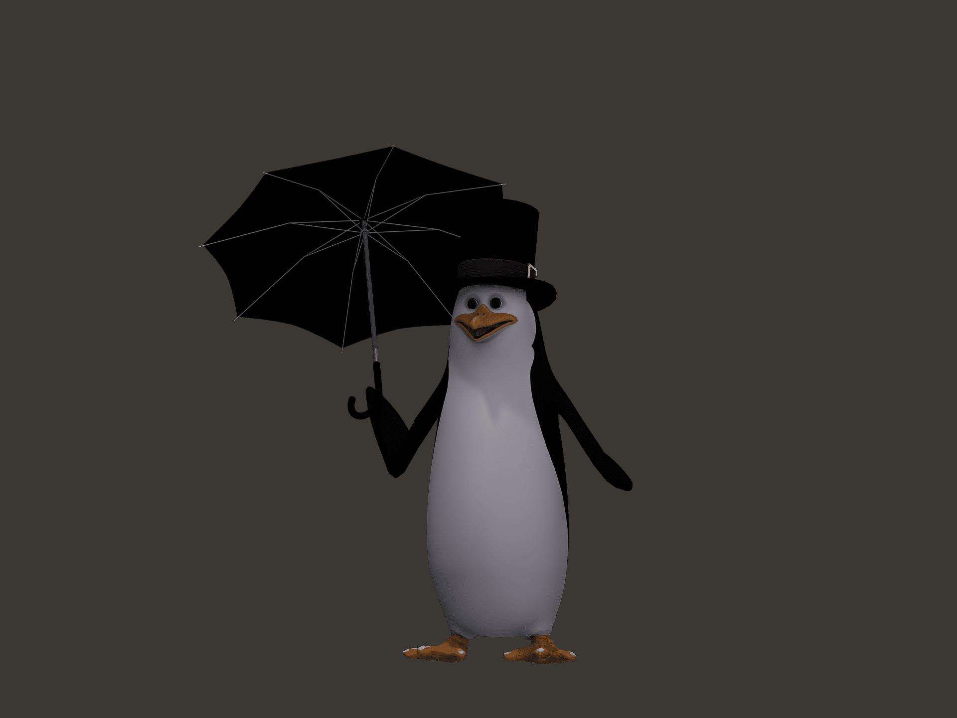 Seeweb-Pinguin-Google-Référencement