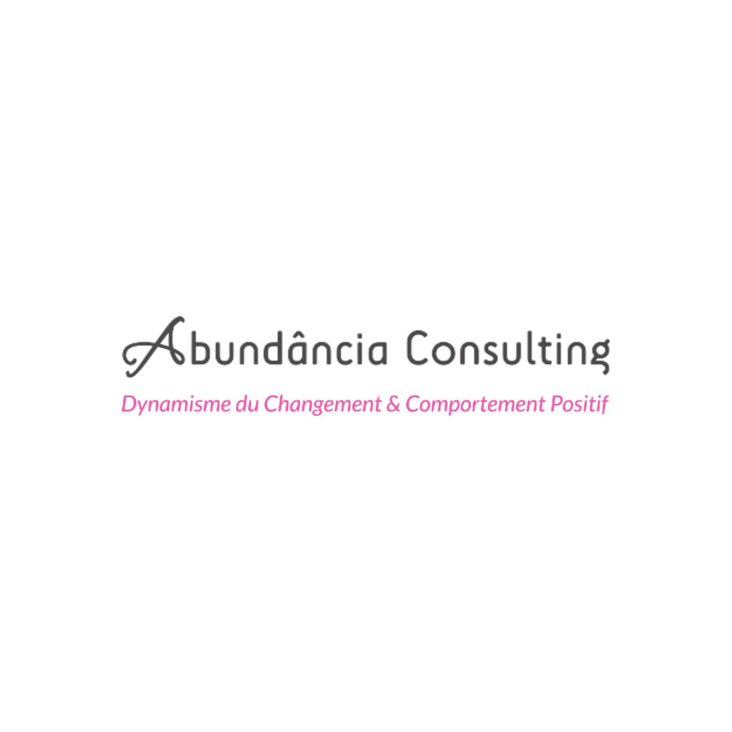 Abundância Consulting