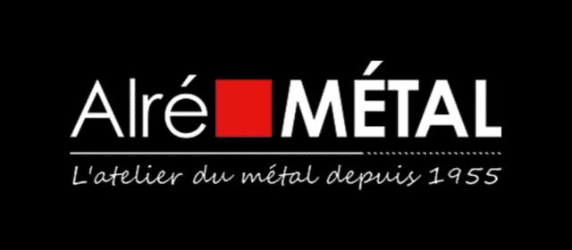 Alré Métal