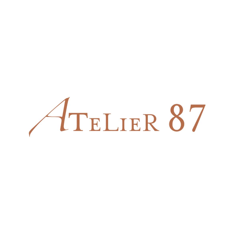 Atelier 87