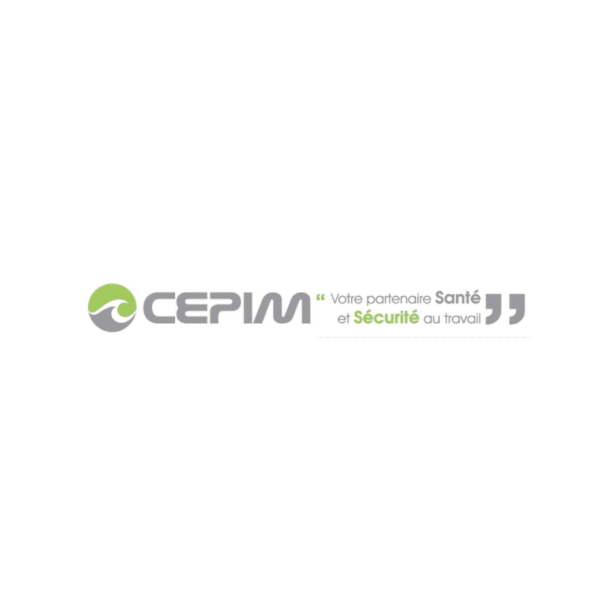 CEPIM entreprises