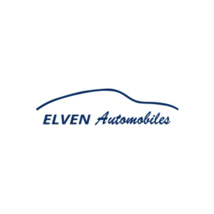 Elven automobiles