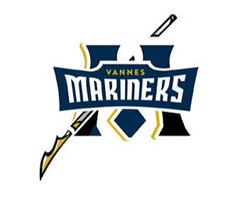Mariners de Vannes