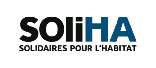Soliha Morbihan