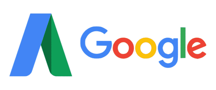 adwords google web sea