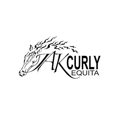 création site internet jak curly