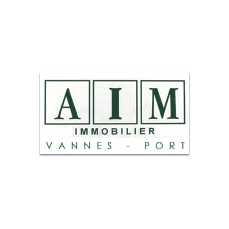 AIM immobilier