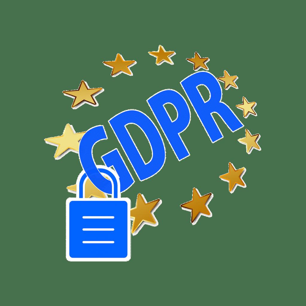 reglementation RGPD guide