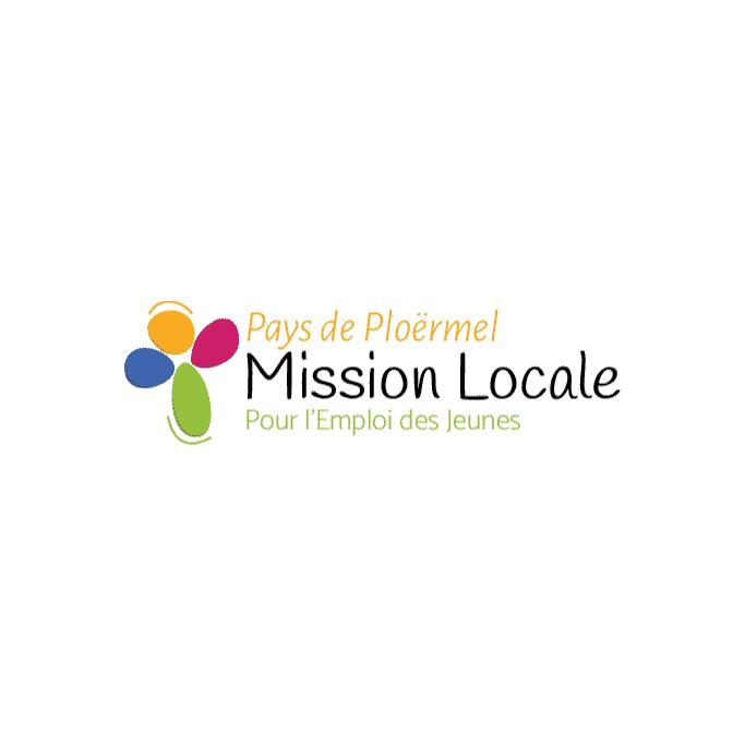 Mission Locale de Ploërmel