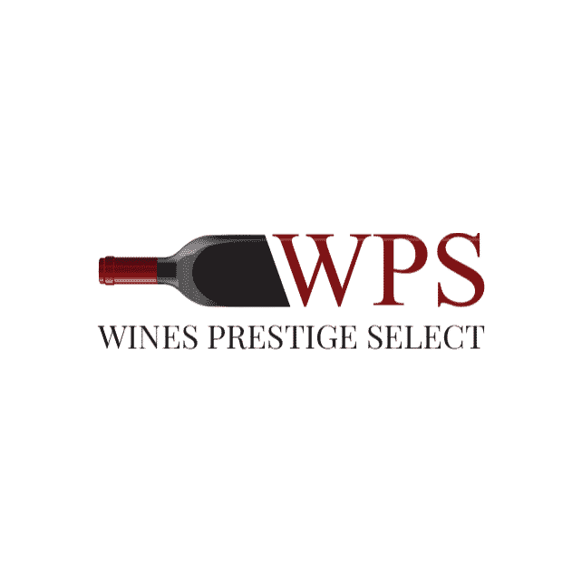 Wines Prestige Select
