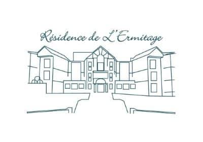 Résidence de l'Ermitage