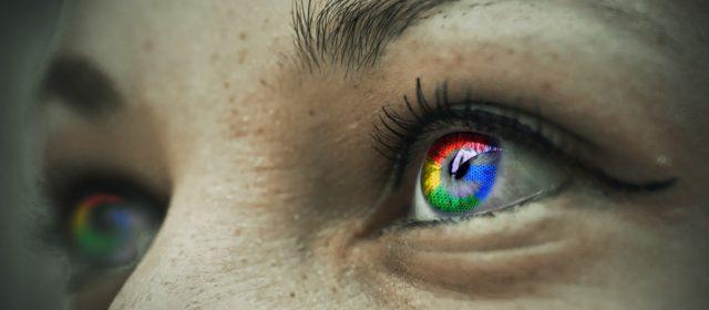 Pourquoi avoir un site internet en 2020 est INDISPENSABLE?