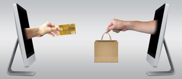 Pourquoi avoir un site E-commerce en 2020? 10 bonnes raisons