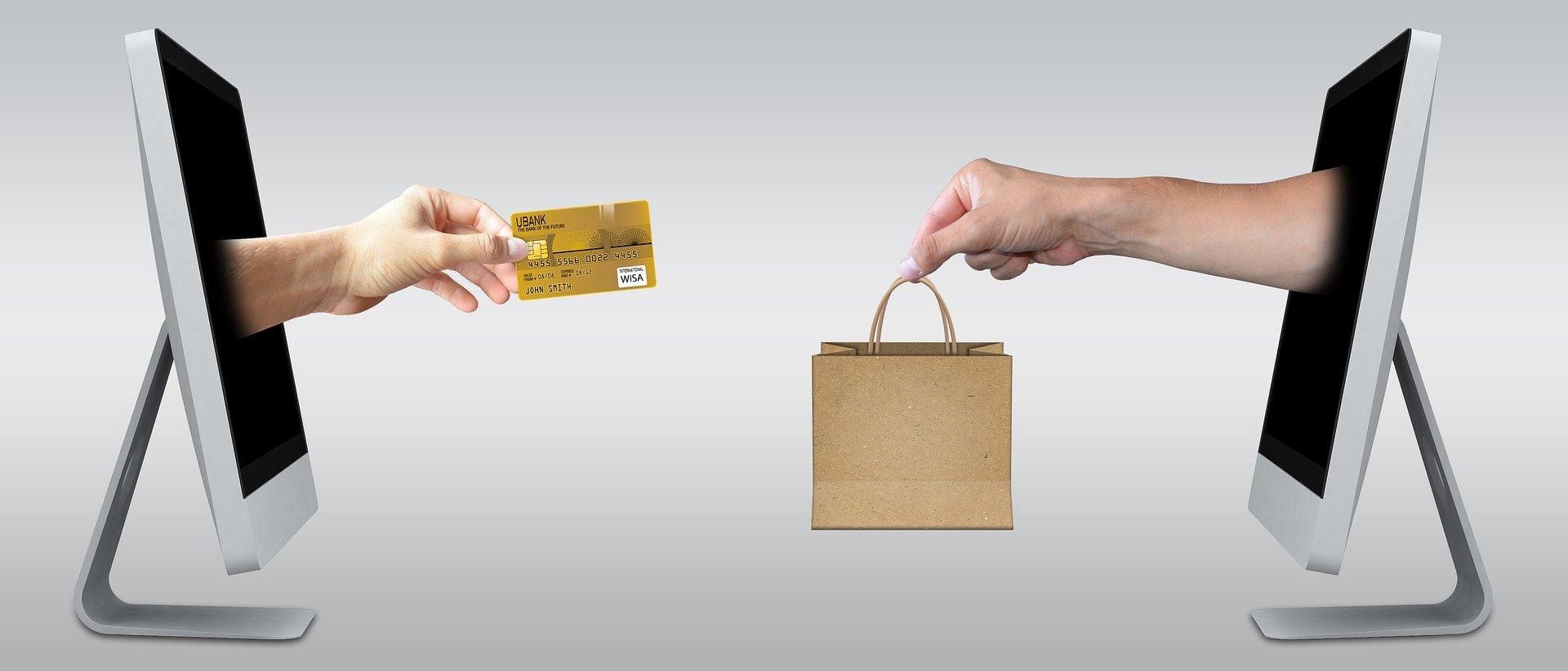 SeeWeb E-commerce