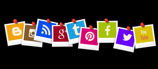Les réseaux sociaux : un outil essentiel pour une entreprise